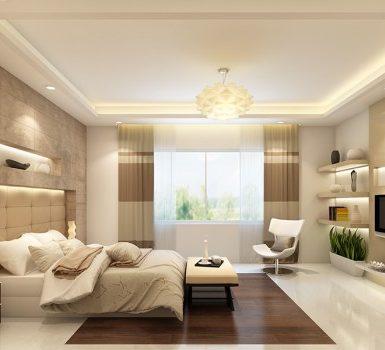Bed-Room-476x350