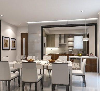 Dining-Room-476x350