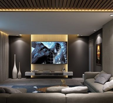 hometheater-476x350